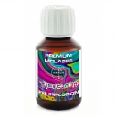 "TimeCloud ""Fruitplosion"" 100 ml"