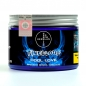 "Preview: TimeCloud ""Cool Love"" Shisha Tobacco 1000 g"