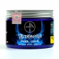 "Preview: TimeCloud ""Cool Love"" Shisha Tobacco 50 g"