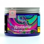 "Mobile Preview: TimeCloud ""Fruitplosion"" Shisha Tobacco 50 g"