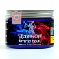 "Preview: TimeCloud ""Mystic Cold"" Shisha Tobacco 50 g"