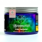 "Preview: TimeCloud ""The Desire"" Shisha Tobacco 200 g"