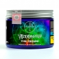 "Preview: TimeCloud ""The Desire"" Shisha Tobacco 50 g"