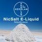 Preview: Nikotinsalz / NicSalt Mit Filter E-Liquid 10 ml