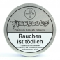 "Preview: TimeCloud ""Baloo"" Shisha Tobacco 200 g"