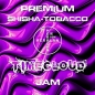 "Mobile Preview: TimeCloud ""Jam"" Shisha Tobacco 1000 g"