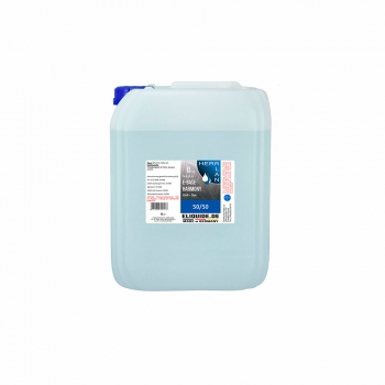 Harmony E-Base 10 Ltr. bis 36 mg